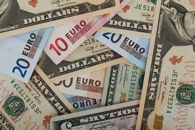 Okamžité půjčky jsou dostupné u mnoha společností