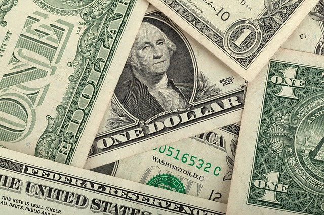Rychlá online půjčka během několika minut