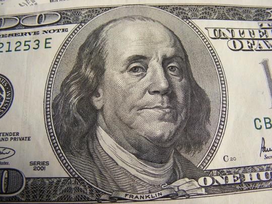 Nebankovní půjčky Topfinanc
