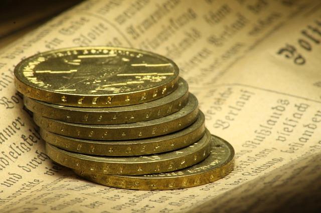 Srovnání nebankovních půjček