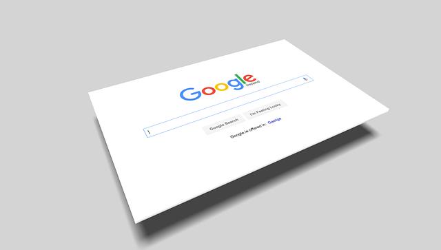 SEO analýza vylepší postavení vašich stránek ve vyhledávačích